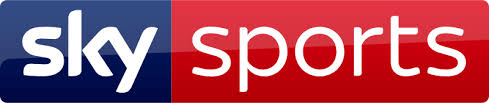 Sky Spots is the largest pay sports tv channel in uk