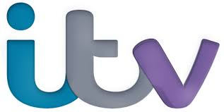 iTV best media hub in UK & Ireland