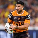 Broncos vs Rabbitohs: How to Watch NRL Rugby League Online
