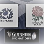 England vs Scotland Rugby Six Nations 2021 TV Coverage and Online Stream