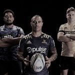 Super Rugby Aotearoa 2021 Schedule and Updates