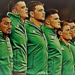 Ireland Six Nations 2021 Rugby Fixtures, Team News & TV Coverage