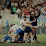 Italy vs France Rugby Six Nations 2021 TV Coverage and Online Stream