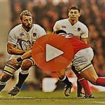 How to Watch Live Six Nations Rugby 2021 on Roku