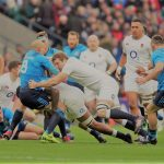 England vs Italy Live Stream Free, Watch Six Nations Online 02/13/2021