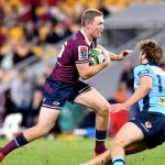 Reds vs Waratahs Super Rugby AU 2021, Round 1, Game Info and TV Coverage