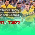 How to Watch Super Rugby Stream in USA 2021