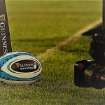 Watch Six Nations 2021 TV Coverage USA and Canada