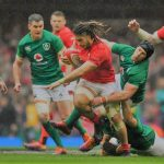 Wales vs Ireland Live Stream 2021, Kick-off and TV Coverage